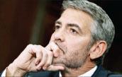 جورج کلونی، تهییه کننده فیلم ضد ایرانی آرگو